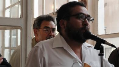 Tonatiuh Herrera nombramiento