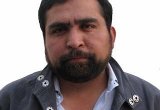 Tonatiuh Herrera nuevo subsecretario medio ambiente