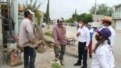 Elecciones Hidalgo candidatos