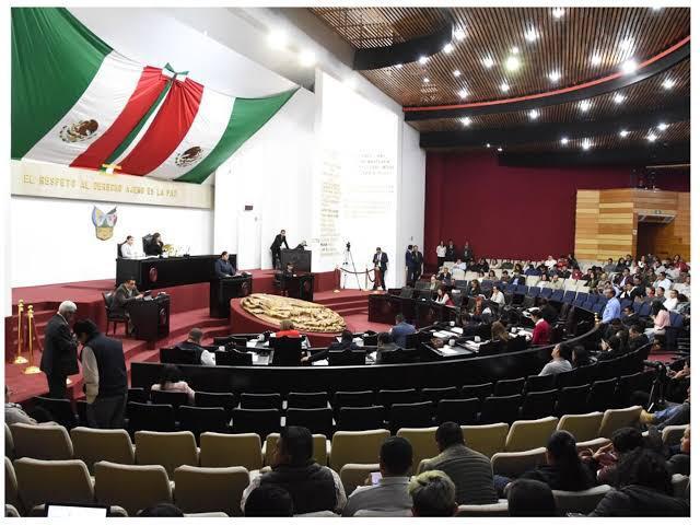 elecciones ayuntamientos