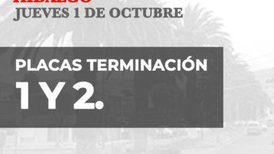 Hoy-No-Circula-Hidalgo-jueves-1-de-octubre-2020