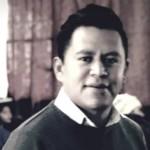 Hugo Martínez