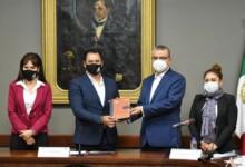 Photo of Tepeji Del Río hereda deuda por más de 9 mdp