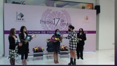 Premio IEEH