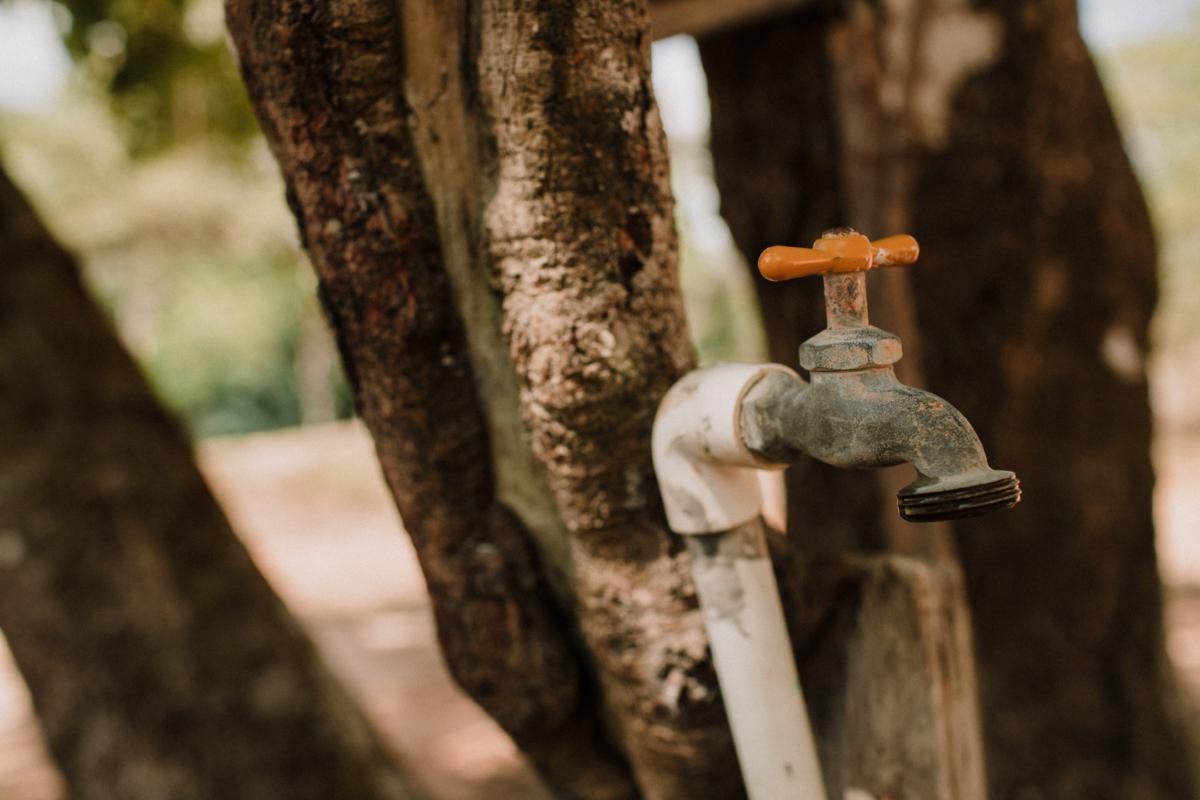 municipios adeudo agua