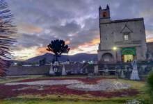 Photo of Inicia en Epazoyucan feria de San Andrés Apóstol de manera virtual