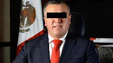 José Alfonso Delgadillo expresidente Tepeapulco