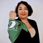 Adriana Patlán
