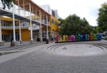 Photo of Recopilan firmas a favor de Damián en Tulancingo; impugnación, pendiente