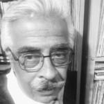 Enrique Rivas Paniagua