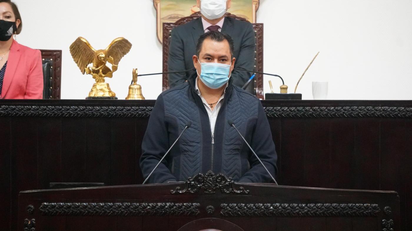 Asael Hernández
