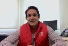 Photo of Infonavit dará cuatro meses para pagar primera mensualidad