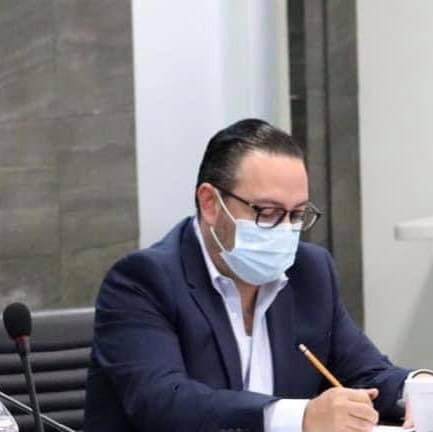 Uriel Lugo