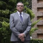 Raul Arroyo