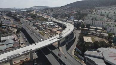 Sopot puente 11 de julio