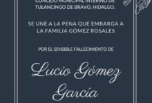 Photo of Muere otro funcionario de Tulancingo