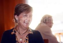 Photo of Citan a Tellería para procedimiento de responsabilidad administrativa