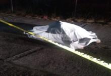 Photo of En Nopala encuentran cuerpo; habría muerto a balazos