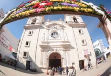 Photo of «La Villita» no recibirá peregrinaciones en celebración guadalupana