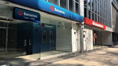 Bancos cerrarán el próximo 1 de enero,