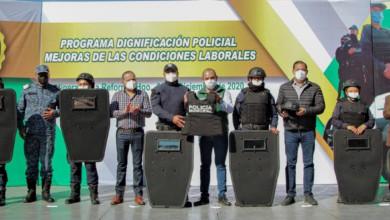 Mineral de la Reforma