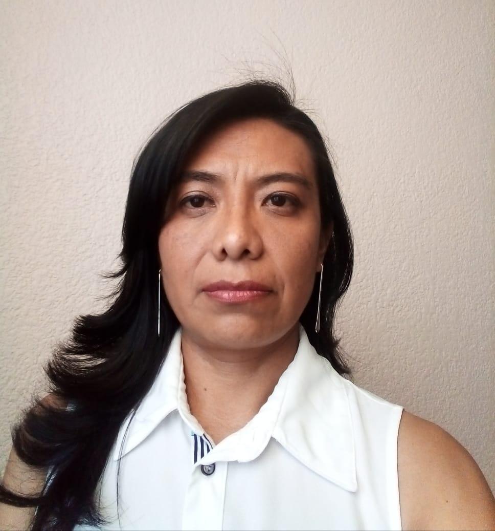 Miriam Avilés