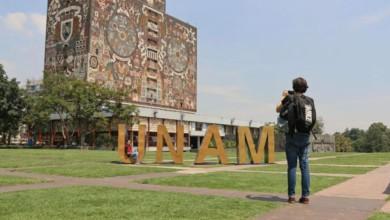 Lanzan la Convocatoria UNAM 2021 para nivel licenciatura