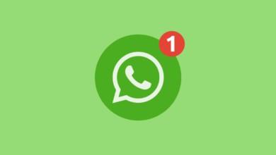 Cuáles son y cómo te afectarán los nuevos términos de WhatsApp