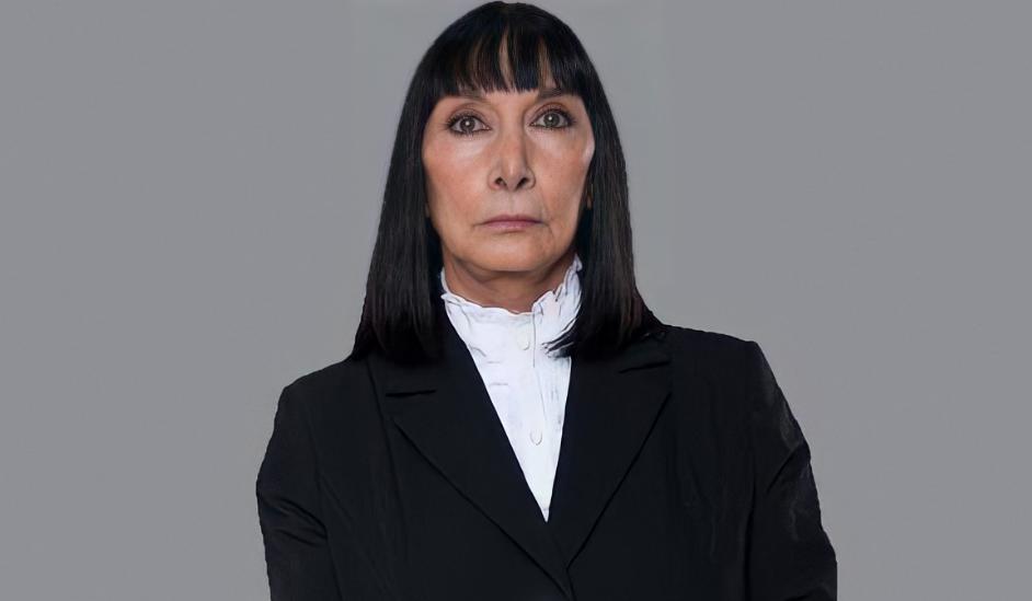 Lucía Guilmáin