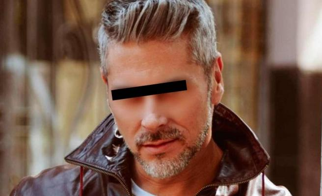 Ricardo Crespo se dice inocente