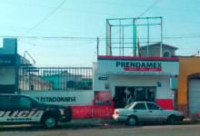 PRENDA